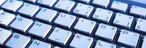 bad computer habits keyboard 300x100 - bad-computer-habits-keyboard