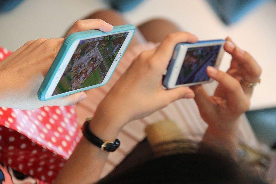 playtech-games-smartphones