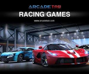 arcade tab - arcade-tab