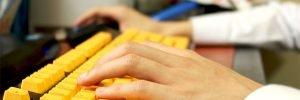 best casino software yellow keyboard 300x100 - best-casino-software-yellow-keyboard