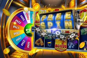 fs 300x200 - How to get free spins in New Zealand