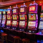The Best Slot Software Providers