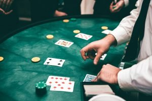 top tips for blackjack 300x200 - Some Top Tips for playing Online Blackjack