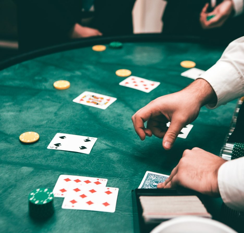 top tips for blackjack 936x897 - Some Top Tips for playing Online Blackjack