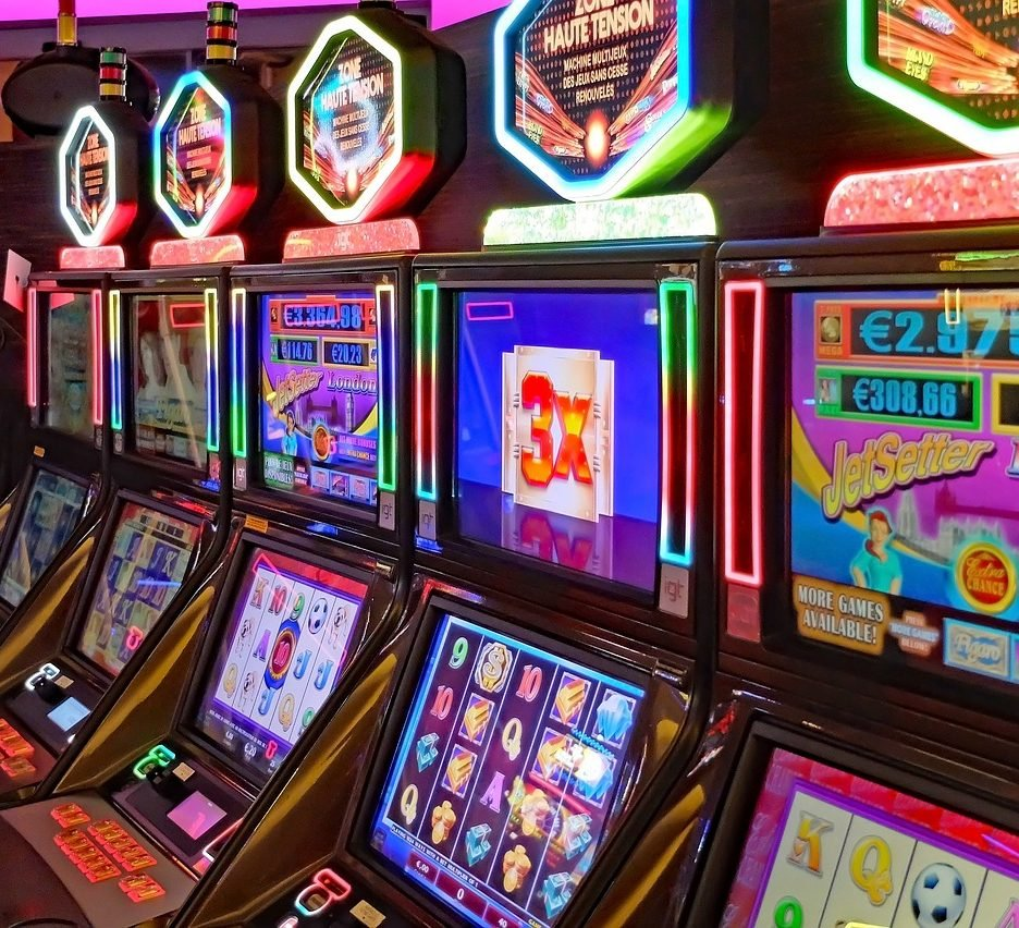 top5slotgames 936x852 - Top 5 Slots for New Zealand 2020